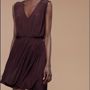 Wilfred Almeida Dress